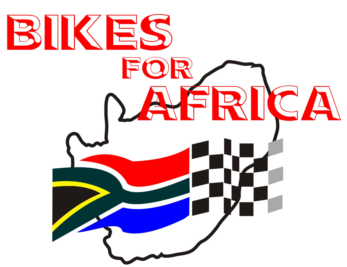 Bikes for africa