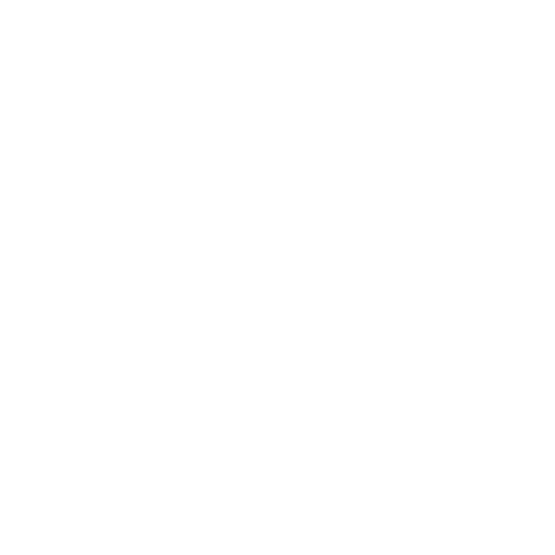 monthly rate icon