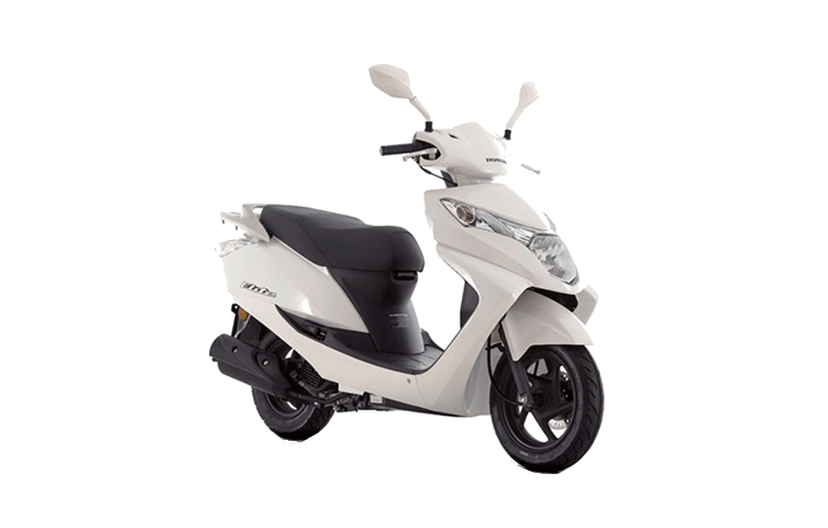 delivery scooter for rent 2